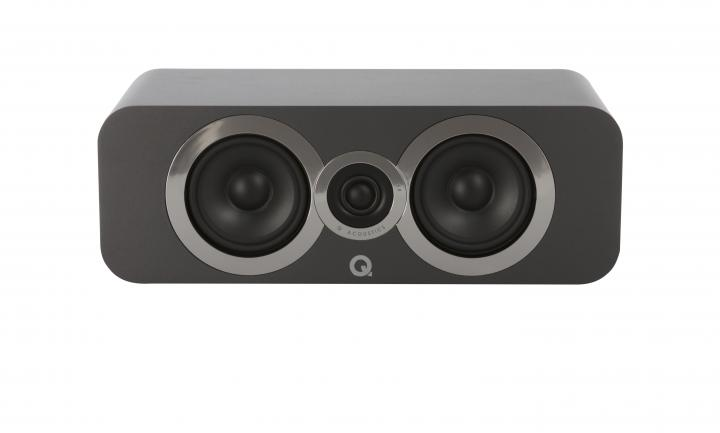 Q Acoustics 3090iC (graphite grey)