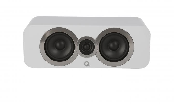 Q Acoustics 3090iC (arctic white)