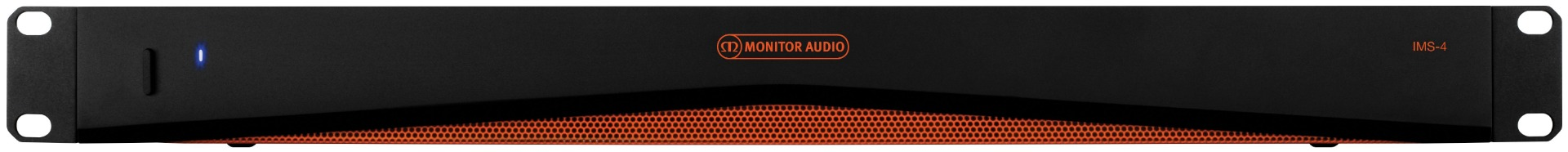 Monitor Audio IMS-4