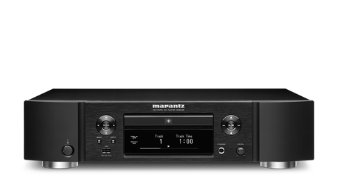 Marantz ND8006 B