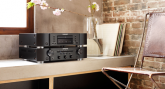 L_160305-MARANTZ-PM6006-CD6006-BK-lifestyle-atmosphere_Medium