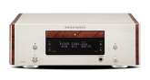 L_160318-MARANTZ-HD_CD1-SG-EU-product-front_1stOct2016